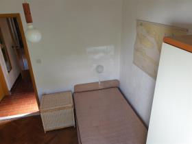 Image No.12-Appartement de 3 chambres à vendre à Bol
