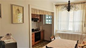 Image No.4-Appartement de 2 chambres à vendre à Trogir