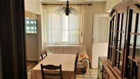 Image No.5-Appartement de 2 chambres à vendre à Trogir