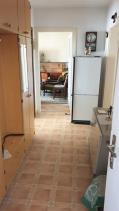 Image No.7-Appartement de 2 chambres à vendre à Trogir