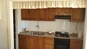 Image No.6-Appartement de 2 chambres à vendre à Trogir