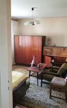 Image No.9-Appartement de 2 chambres à vendre à Trogir