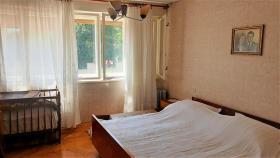 Image No.10-Appartement de 2 chambres à vendre à Trogir