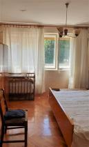 Image No.12-Appartement de 2 chambres à vendre à Trogir