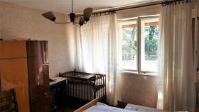 Image No.11-Appartement de 2 chambres à vendre à Trogir