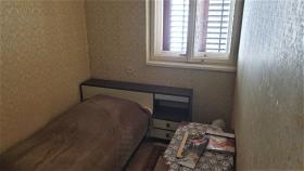 Image No.13-Appartement de 2 chambres à vendre à Trogir
