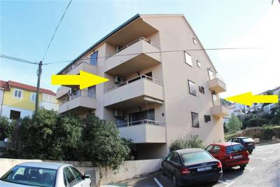 hvar-jesla-apartment-sale-property-estate-apartman-apartmani-prodaja-nekretnine-real-estate-croatia-1