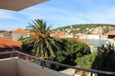 hvar-jesla-apartment-sale-property-estate-apartman-apartmani-prodaja-nekretnine-real-estate-croatia-2-a