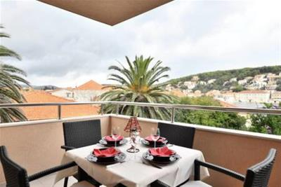 hvar-jesla-apartment-sale-property-estate-apartman-apartmani-prodaja-nekretnine-real-estate-croatia-2-b