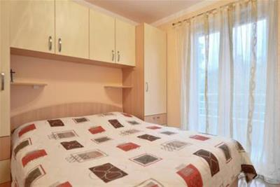 hvar-jesla-apartment-sale-property-estate-apartman-apartmani-prodaja-nekretnine-real-estate-croatia-5-b