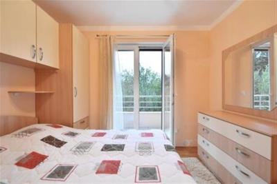 hvar-jesla-apartment-sale-property-estate-apartman-apartmani-prodaja-nekretnine-real-estate-croatia-5-a