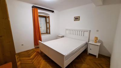 vis-otok-island-komiza-house-house-sale-property-kamena-kuca-kamene-kuce-prodaja-nekretnine-1-b