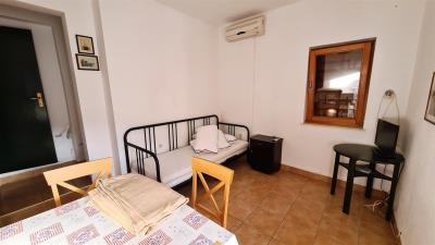 vis-otok-island-komiza-house-house-sale-property-kamena-kuca-kamene-kuce-prodaja-nekretnine-1-c