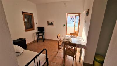 vis-otok-island-komiza-house-house-sale-property-kamena-kuca-kamene-kuce-prodaja-nekretnine-2-b