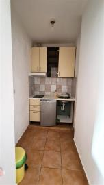 vis-otok-island-komiza-house-house-sale-property-kamena-kuca-kamene-kuce-prodaja-nekretnine-2-c
