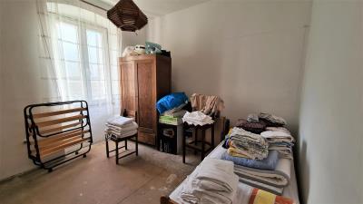 vis-otok-island-komiza-house-house-sale-property-kamena-kuca-kamene-kuce-prodaja-nekretnine-3-a