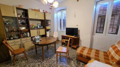 vis-otok-island-komiza-house-house-sale-property-kamena-kuca-kamene-kuce-prodaja-nekretnine-3-b
