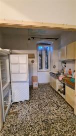 vis-otok-island-komiza-house-house-sale-property-kamena-kuca-kamene-kuce-prodaja-nekretnine-3-c