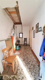 vis-otok-island-komiza-house-house-sale-property-kamena-kuca-kamene-kuce-prodaja-nekretnine-3-e