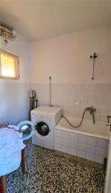 vis-otok-island-komiza-house-house-sale-property-kamena-kuca-kamene-kuce-prodaja-nekretnine-3-d