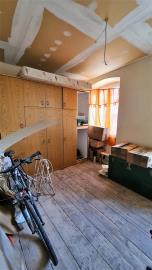 vis-otok-island-komiza-house-house-sale-property-kamena-kuca-kamene-kuce-prodaja-nekretnine-3-f