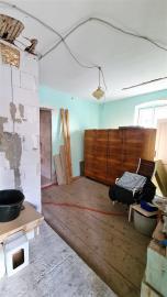 vis-otok-island-komiza-house-house-sale-property-kamena-kuca-kamene-kuce-prodaja-nekretnine-4-b