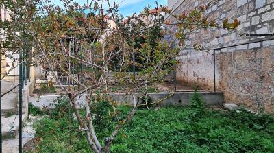 vis-otok-island-komiza-house-house-sale-property-kamena-kuca-kamene-kuce-prodaja-nekretnine-5-a