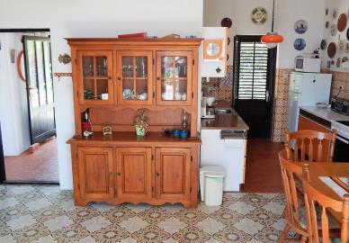 hvar-island-otok-kuca-kuce-prodaja-nekretnine-hvar-house-property-villa-sale-hvar-estate-croatia-2-a