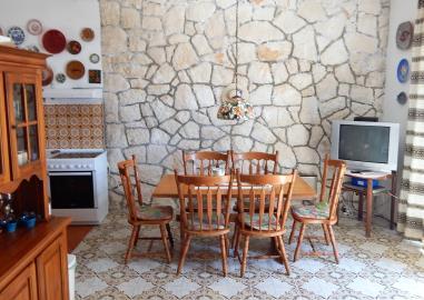 hvar-island-otok-kuca-kuce-prodaja-nekretnine-hvar-house-property-villa-sale-hvar-estate-croatia-2-c