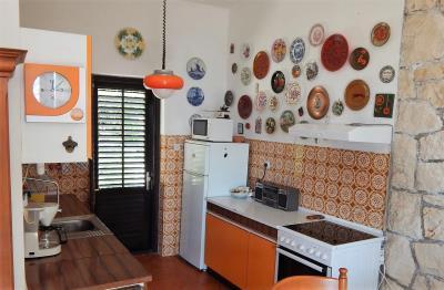 hvar-island-otok-kuca-kuce-prodaja-nekretnine-hvar-house-property-villa-sale-hvar-estate-croatia-2-d