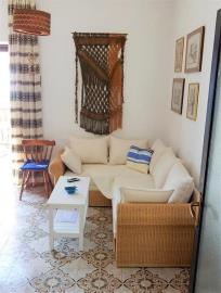 hvar-island-otok-kuca-kuce-prodaja-nekretnine-hvar-house-property-villa-sale-hvar-estate-croatia-2-e