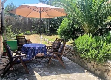 hvar-island-otok-kuca-kuce-prodaja-nekretnine-hvar-house-property-villa-sale-hvar-estate-croatia-4-a