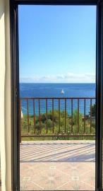 hvar-island-otok-kuca-kuce-prodaja-nekretnine-hvar-house-property-villa-sale-hvar-estate-croatia-ab