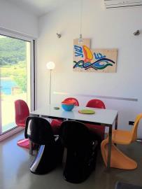 vis-island-otok-villa-pool-sale-property-estate-croatia-vila-s-bazenom-kuca-vile-vis-prodaja-nekretnine-2-d