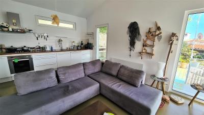 vis-island-otok-villa-pool-sale-property-estate-croatia-vila-s-bazenom-kuca-vile-vis-prodaja-nekretnine-2-e