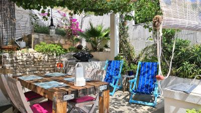 vis-island-otok-villa-pool-sale-property-estate-croatia-vila-s-bazenom-kuca-vile-vis-prodaja-nekretnine-3-a