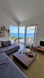 vis-island-otok-villa-pool-sale-property-estate-croatia-vila-s-bazenom-kuca-vile-vis-prodaja-nekretnine-3-c