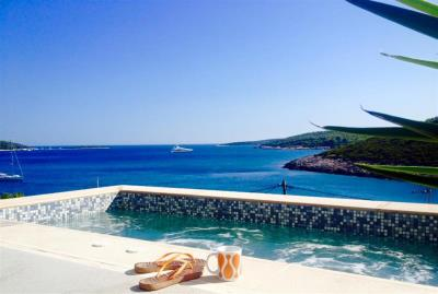 vis-island-otok-villa-pool-sale-property-estate-croatia-vila-s-bazenom-kuca-vile-vis-prodaja-nekretnine-3-d