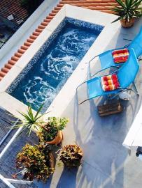 vis-island-otok-villa-pool-sale-property-estate-croatia-vila-s-bazenom-kuca-vile-vis-prodaja-nekretnine-3-e