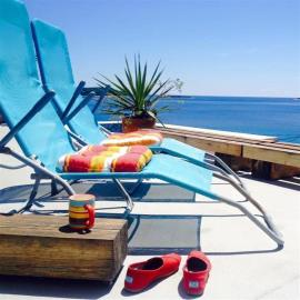 vis-island-otok-villa-pool-sale-property-estate-croatia-vila-s-bazenom-kuca-vile-vis-prodaja-nekretnine-4-a