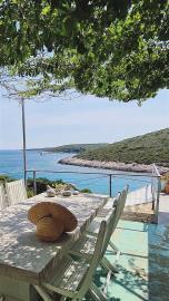 vis-island-otok-villa-pool-sale-property-estate-croatia-vila-s-bazenom-kuca-vile-vis-prodaja-nekretnine-3-h