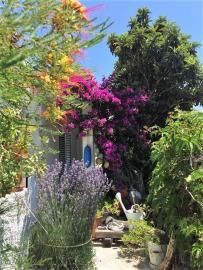 vis-island-otok-villa-pool-sale-property-estate-croatia-vila-s-bazenom-kuca-vile-vis-prodaja-nekretnine-4-c