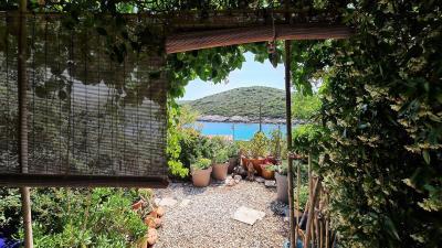 vis-island-otok-villa-pool-sale-property-estate-croatia-vila-s-bazenom-kuca-vile-vis-prodaja-nekretnine-5-a