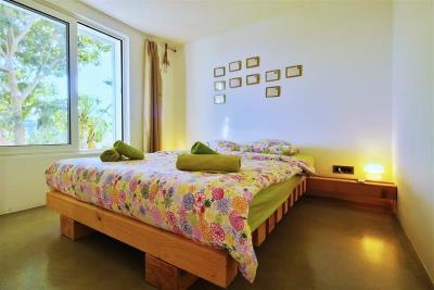 vis-island-otok-villa-pool-sale-property-estate-croatia-vila-s-bazenom-kuca-vile-vis-prodaja-nekretnine-6-e