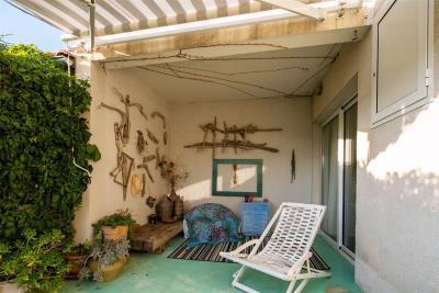 vis-island-otok-villa-pool-sale-property-estate-croatia-vila-s-bazenom-kuca-vile-vis-prodaja-nekretnine-6-h
