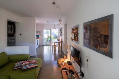vis-island-otok-villa-pool-sale-property-estate-croatia-vila-s-bazenom-kuca-vile-vis-prodaja-nekretnine-6-k