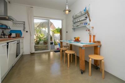 vis-island-otok-villa-pool-sale-property-estate-croatia-vila-s-bazenom-kuca-vile-vis-prodaja-nekretnine-6-l