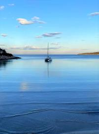 vis-island-otok-villa-pool-sale-property-estate-croatia-vila-s-bazenom-kuca-vile-vis-prodaja-nekretnine-7-b