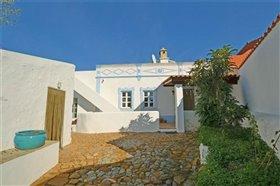 Image No.0-Maison de 3 chambres à vendre à Quelfes