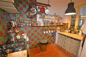 Image No.1-Maison de 3 chambres à vendre à Quelfes